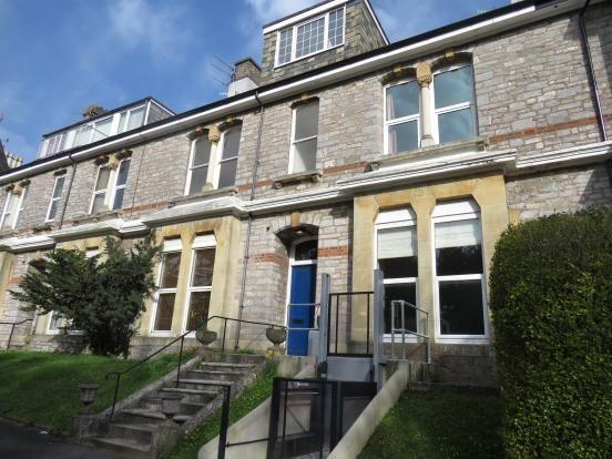 Thumbnail Property to rent in Boringdon Villas, Plympton, Plymouth