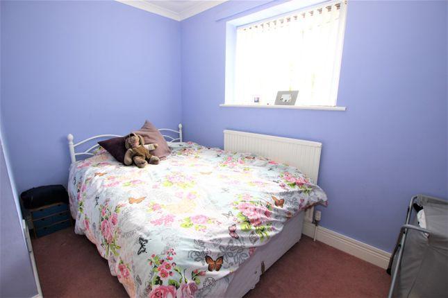 Bed And Breakfast Bodicote Banbury