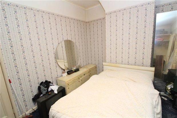Bedroom 1 of Derry Street, Barrow In Furness LA14