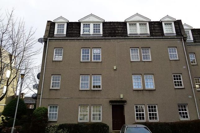 2 bed flat to rent in Picardy Court, Rose Street, Aberdeen