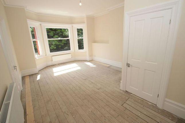 Bedroom 1 of Priory Road, Sale M33
