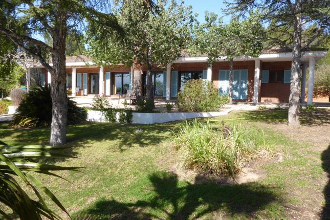 4 bed villa for sale in Tortosa, Tarragona, Catalonia, Spain