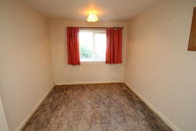 Picture No.05 of Geddes Hill, Calderwood, East Kilbride G74