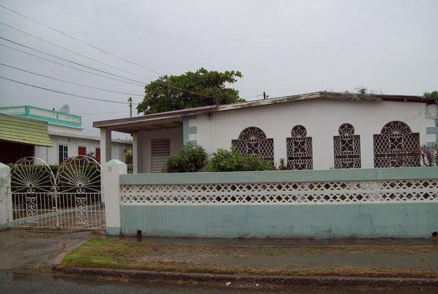Detached house for sale in Bridgeport, Saint Catherine, Jamaica