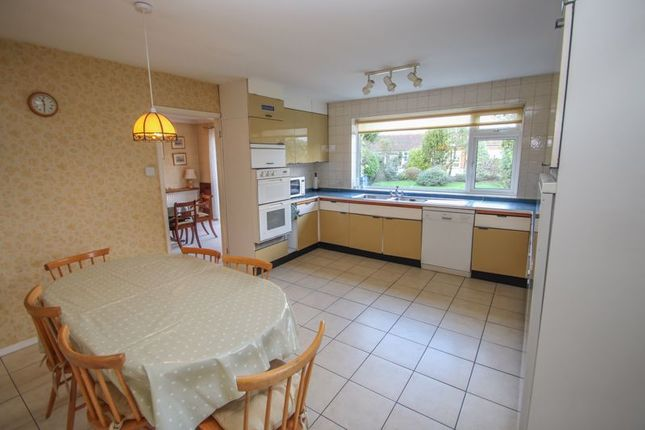 Photo 3 of Severn Drive, Esher KT10