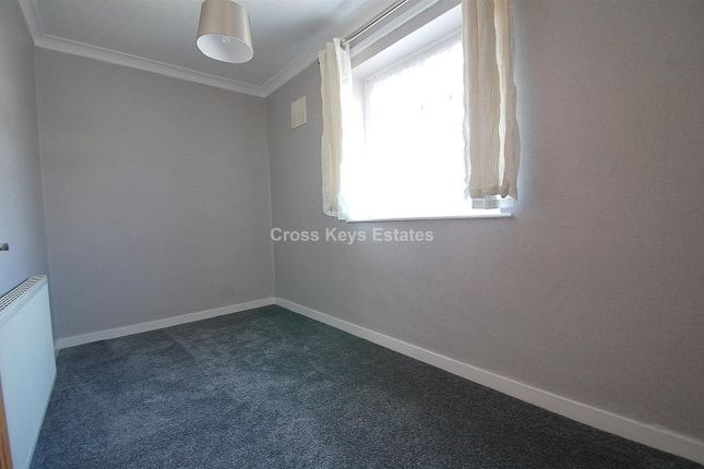 Bedroom 3 of Knowle Avenue, Keyham, Plymouth PL2