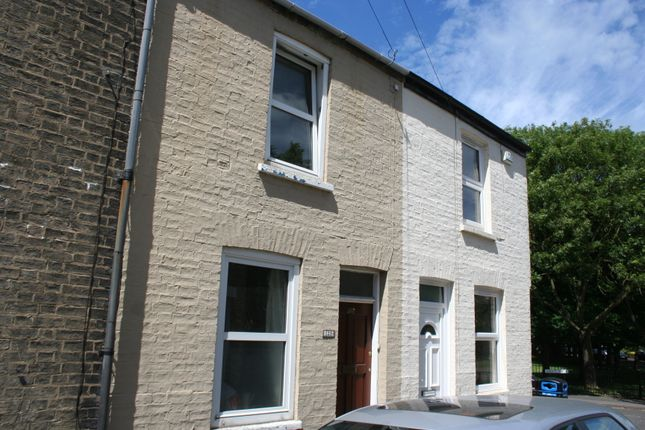 Surprising 2 Bed Terraced House To Rent In York Street Cambridge Cb1 Download Free Architecture Designs Lukepmadebymaigaardcom