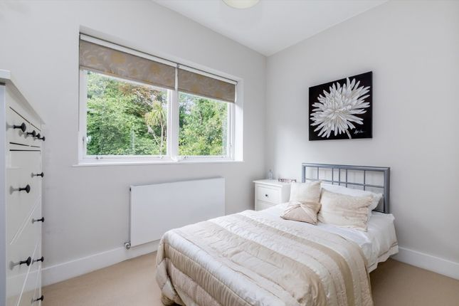 Picture 18 of Withdean Road, Brighton, East Sussex BN1