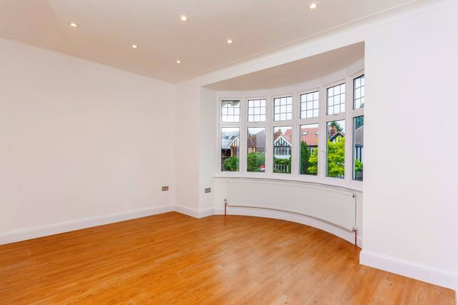 Thumbnail Property to rent in Popes Lane, Ealing