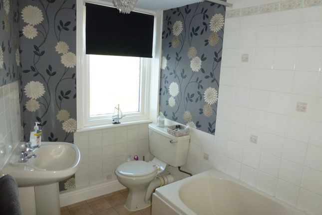 Bathroom of Balcarres Road, Leyland PR25