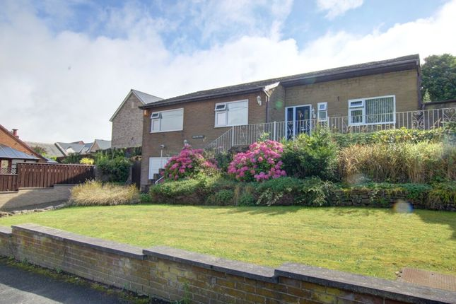Thumbnail Bungalow for sale in North Street, East Rainton, Houghton Le Spring