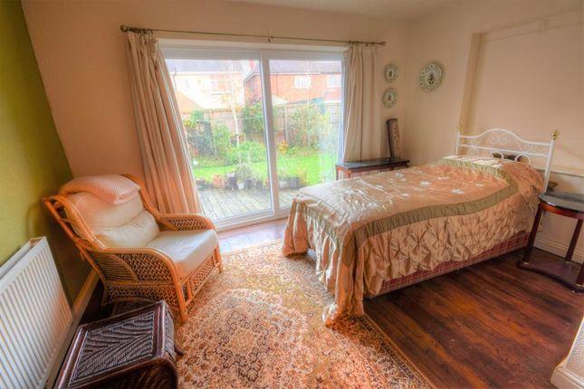 Property Sold Cardigan Road Bridlington