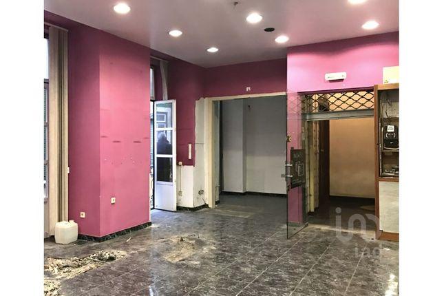 Apartment for sale in Santa Maria Maior, Santa Maria Maior, Lisboa