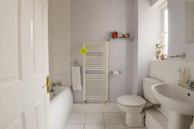 Family Bathroom of Mandeville Walk, Flitch Green, Dunmow, Essex CM6