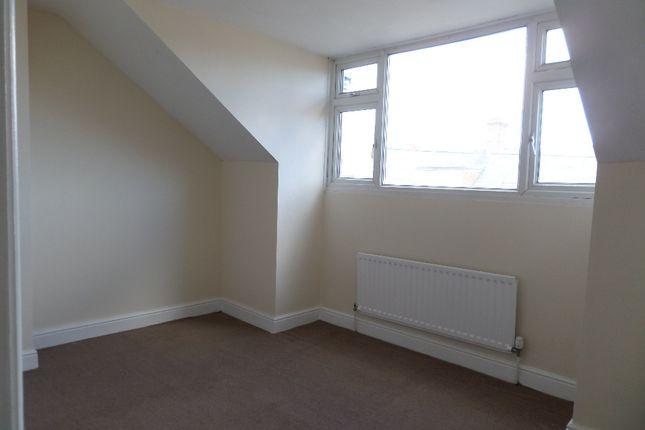 Bedroom 1 of Londonderry Street, Silksworth, Sunderland SR3