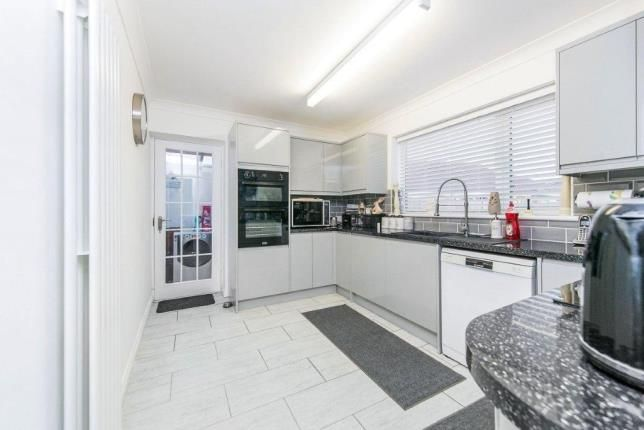 Kitchen of Great Clacton, Clacton On Sea, Essex CO15