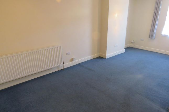 Bedroom of Southmead Road, Westbury-On-Trym, Bristol BS10