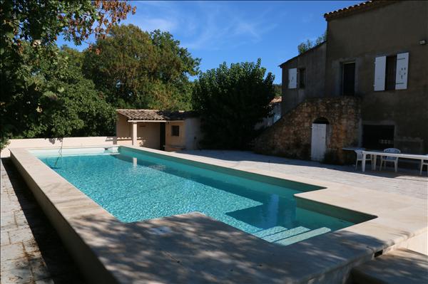 3 bed country house for sale in Vidauban, Var, Provence-Alpes-Azur, France