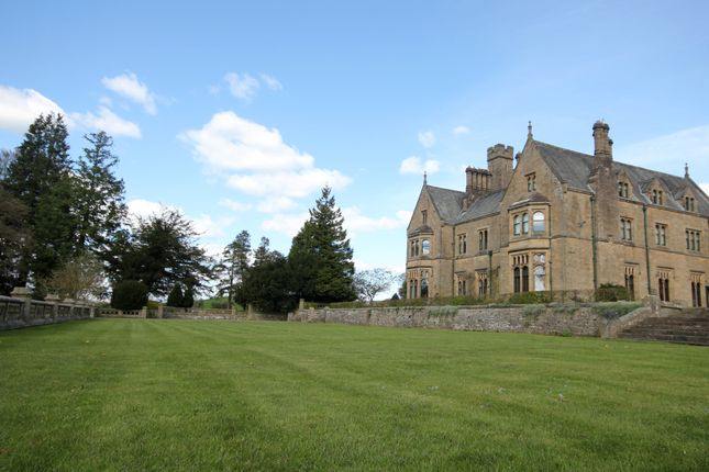Thumbnail Flat for sale in Sedgwick, Kendal