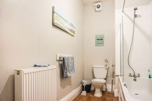 Bathroom 1 of Tapton House Road, Sheffield S10
