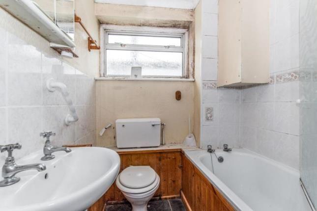 Picture No.22 of Sheppey Beach Villas, Manor Way, Leysdown-On-Sea, Sheerness ME12