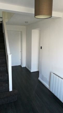 Thumbnail End terrace house to rent in Main Street, Seamer, Scarborough
