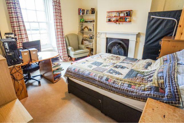 Bedroom Two of Westlinton, Carlisle CA6