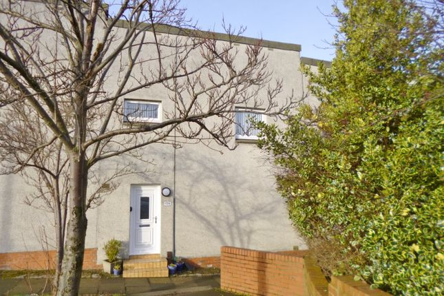 2 bed detached house to rent in South Gyle Gardens, South Gyle, Edinburgh EH12