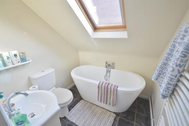 Bathroom of Cloes Lane, Clacton-On-Sea CO16