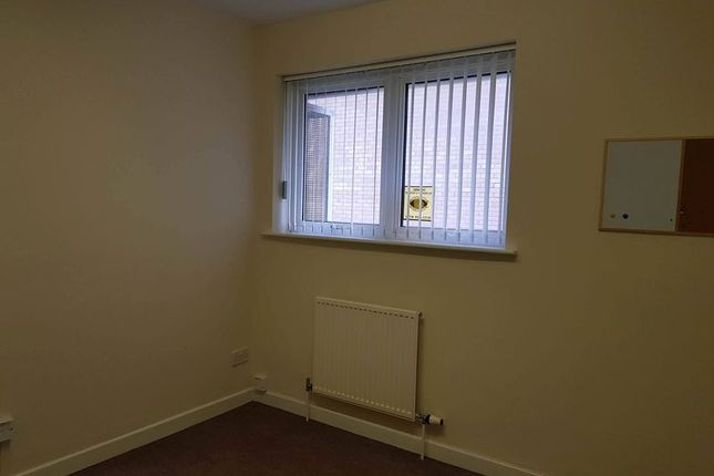 Photo 5 of Laird Street, Birkenhead CH41