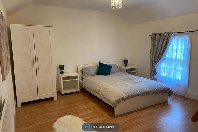 Room to rent in Bridge Street, Derby DE1
