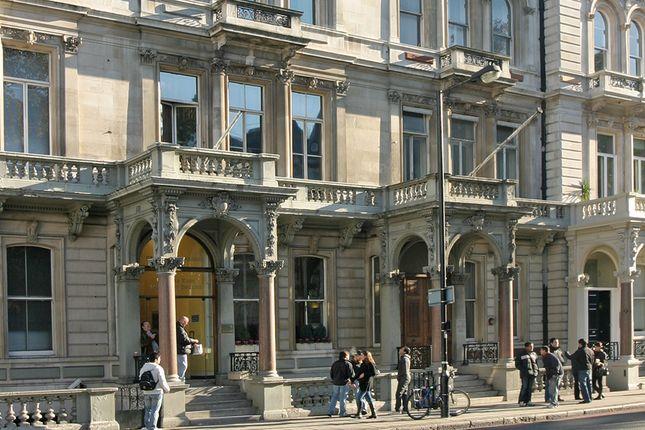 Thumbnail Office to let in No. 5 Grosvenor Gardens, Grosvenor Gardens, Victoria
