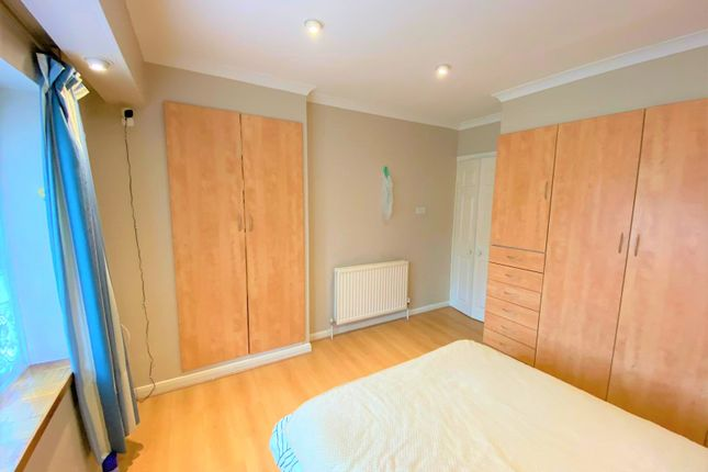 Thumbnail Detached house to rent in Lodge Avenue, Becontree, Dagenham
