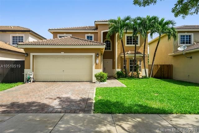 Thumbnail Property for sale in 9115 Sw 210 Ter, Cutler Bay, Florida, United States Of America