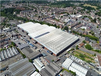 Thumbnail Light industrial to let in Unit 1 Lodge Causeway Trading Estate, Lodge Causeway, Bristol, City Of Bristol