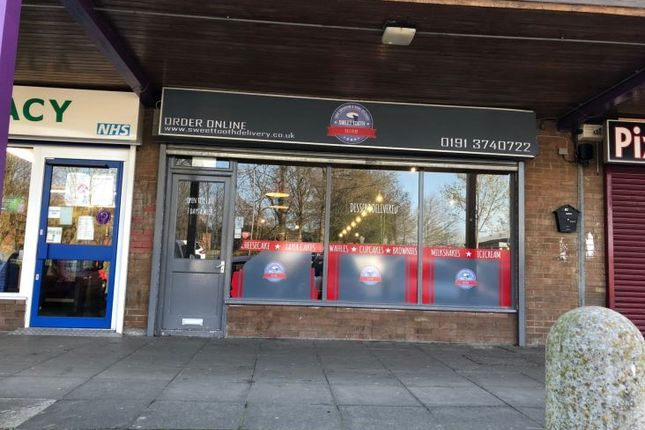 Thumbnail Retail premises to let in Unit 11 Cheveley Park, Belmont, Durham
