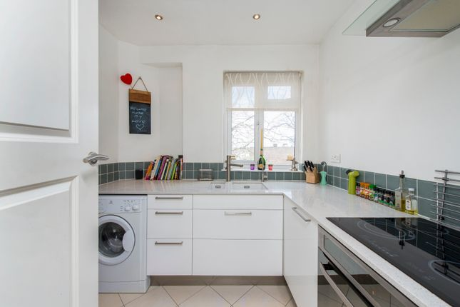2 bed flat for sale in Parkview, High Street, Yiewsley, West Drayton