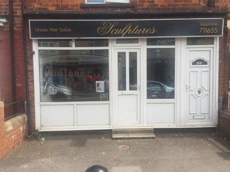 Thumbnail Retail premises for sale in New Bridge Road, Hull