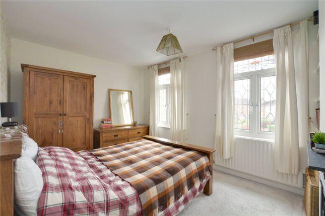 Bedroom 2 of Colomb Street, Greenwich, London SE10