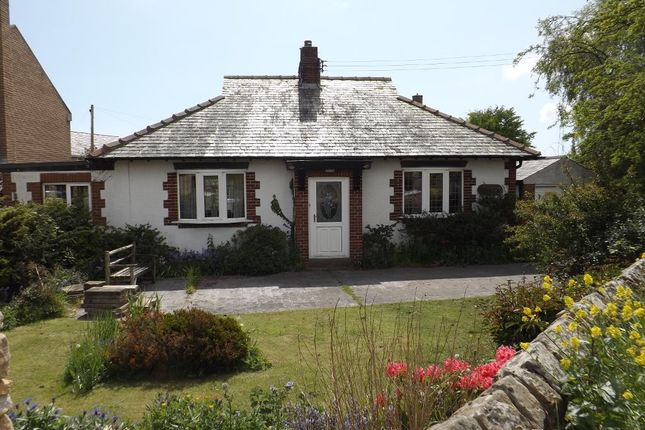 2 bed bungalow to rent in Beal Bank, Warkworth, Morpeth, Northumberland