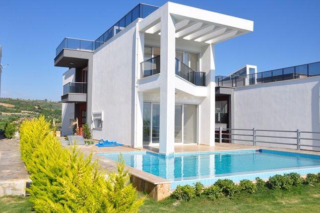 Villa for sale in Sogucak Mahallesi, Exclusive Villas No : 2, Kuşadası, Aydin City, Aydın, Aegean, Turkey