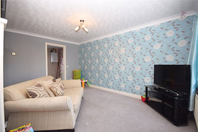 Lounge of Bramley Close, Louth, Lincolnshire LN11