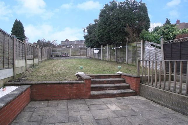 Photo 12 of Kingswinford Road, Dudley DY1