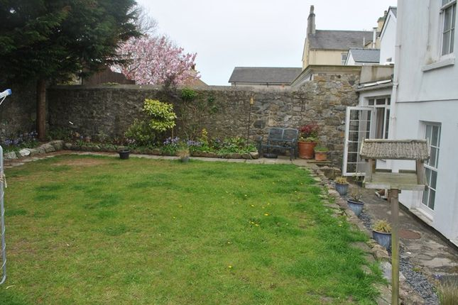 Photo12 of Bowling Green Road, Castletown IM9