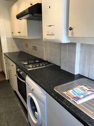 Thumbnail Flat to rent in Brinsworth Lane, Brinsworth, Rotherham
