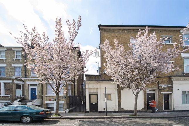 Apartments For Rent Uxbridge