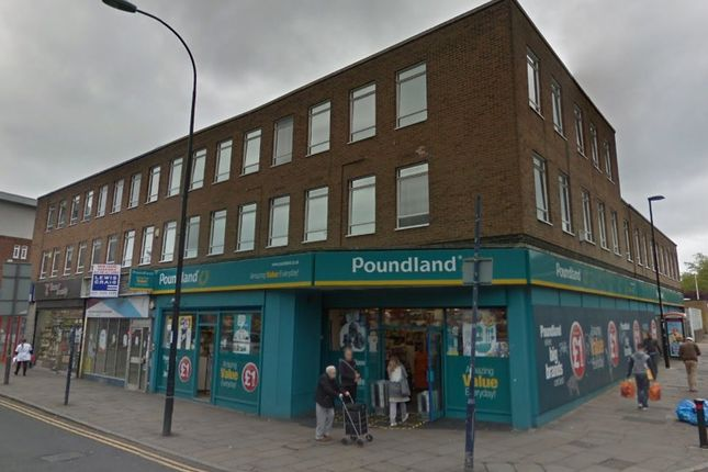 Thumbnail Retail premises to let in Lewis Grove, Lewisham