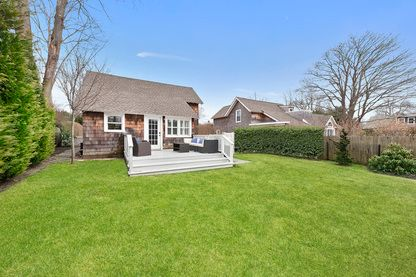 Thumbnail Property for sale in Bridgehampton, Long Island, United States Of America