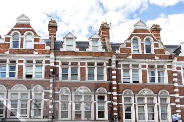 Picture No. 10 of Crouch End Hill, Crouch End, London N8
