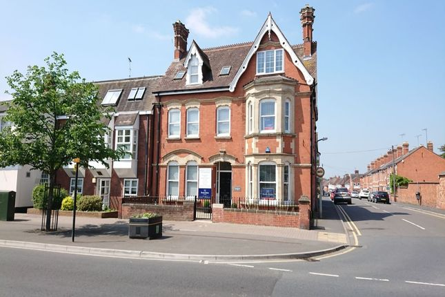 Thumbnail Flat for sale in Essendene High Street, Evesham